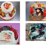 奈良県で写真ケーキを注文できるケーキ屋さん